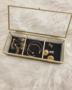Smycke korurasia