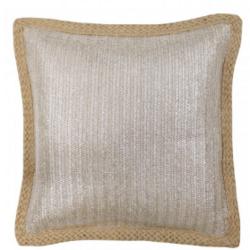 Crete tyynynpäällinen