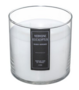 Candle tuoksukynttilä