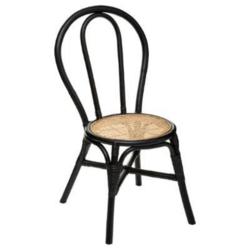 Camari rottinki-tuoli