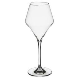 Carillo viinilasi