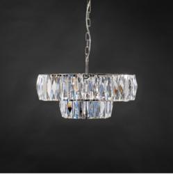 Kristallikruunu Moderna