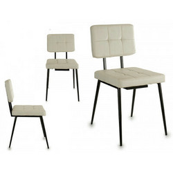 Moderni Miisan tuoli