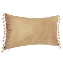 Velvet tyyny 30 x 50 cm