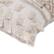 PomPom koristetyyny 45x45cm