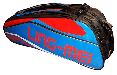 Ling-Mei DoubleThermobag