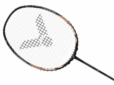 VICTOR Thruster F C badminton racket