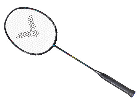 VICTOR DriveX R C badminton racket
