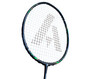 ASHAWAY Phantom X-Shadow II badminton racket