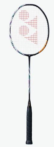 YONEX Astrox 100 ZZ Dark Navy badminton racket
