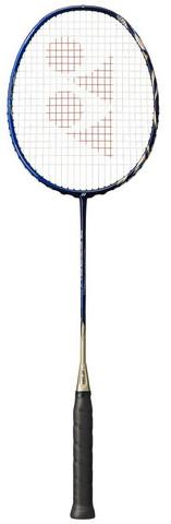 YONEX Astrox 99 Sapphire Blue badminton racket