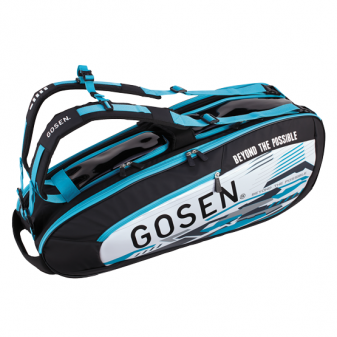 Gosen Multithermobag  PRE-ORDER