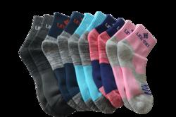Sport Sock AS-102