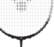 VICTOR AuraSpeed 90K H badminton racket