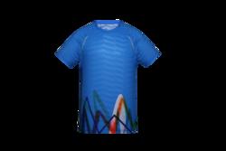 AD Men T103 T-Shirt