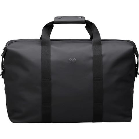 Commuter Overnighter Bag -viikonloppulaukku