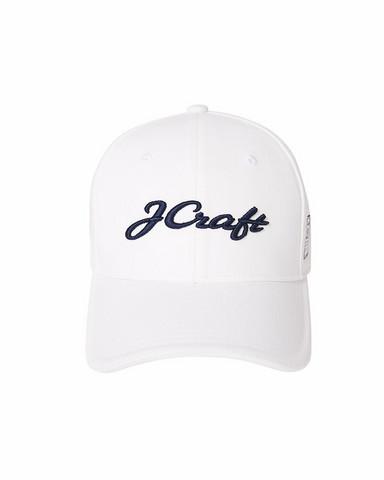 J Craft Cap