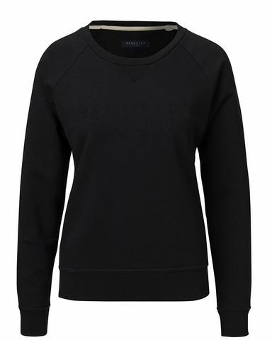 W's Commuter Sweater