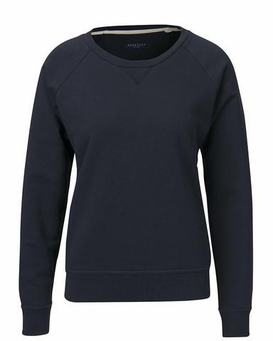 W's Alfie Sweater, Navy