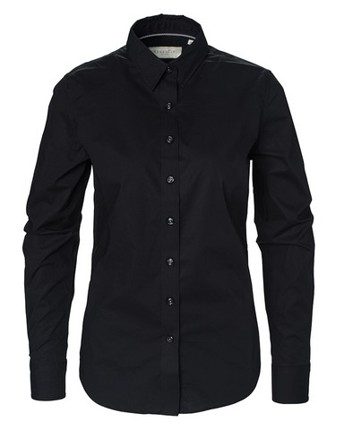 W's Stretchfield Shirt