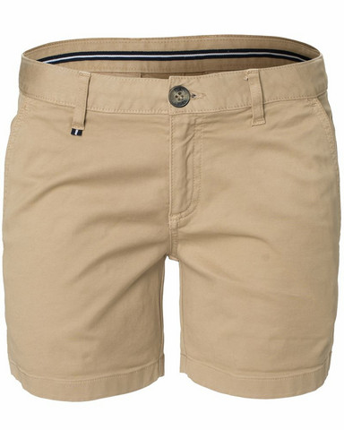 W's Spencer Shorts