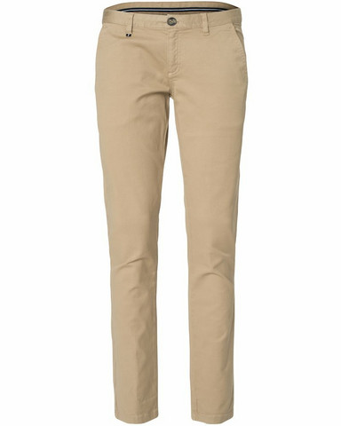 W's Chester Chinos