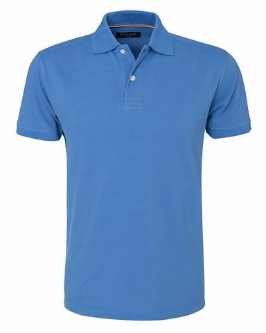 Camden Polo, sky blue