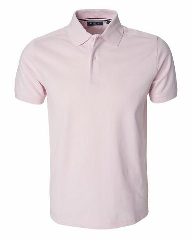 Camden Polo, pink