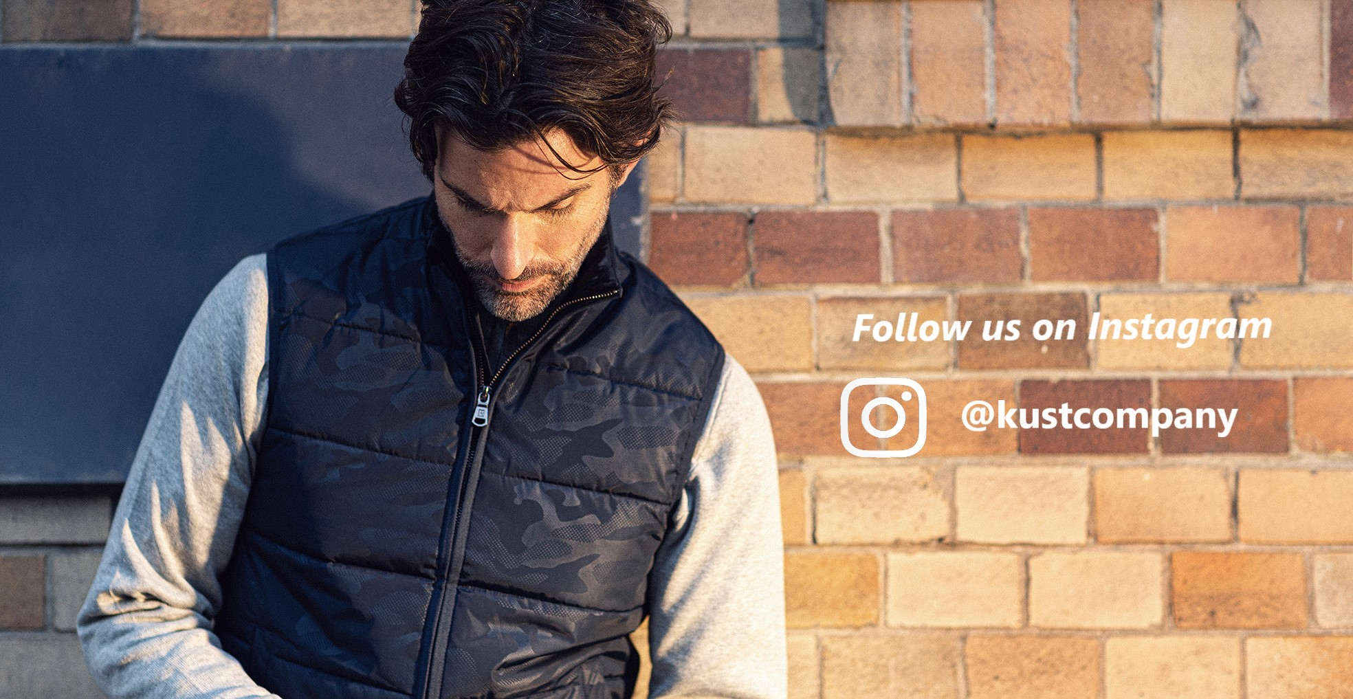 Kustcompany.com on instagram