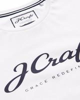 J Craft Tee