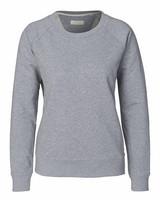W's Alfie Sweater, Grey