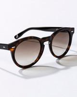 Lisboa Sunglasses Zeiss