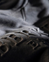 Commuter Sweater, black