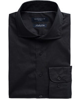 Stretchfield Shirt Tailored Fit