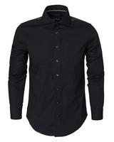 Stretchfield Shirt Regular Fit