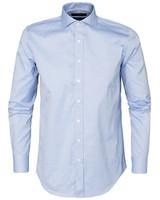 Plainfield Tailored Fit, L.Blue