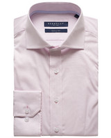 Plainfield Tailored Fit, Pink