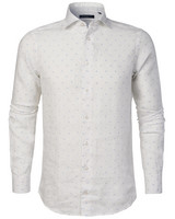 Davis Tailored Shirt