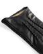 W's Siena Leather Gloves