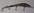 Hajakka 225-310 mm