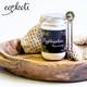 Ecokoti® Pyykkipulveri aloituspakkaus 500g/700g