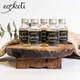 Ecokoti® Pyykkietikka -tutustumispakkaus, useita tuoksuja