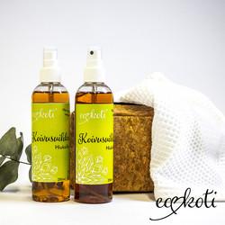 Ecokoti® Koivusuihke