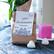 Ecokoti® Konetiskitabletti, täyttöpakkaus 30kpl