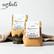 Ecokoti® Pyykkipulveri täyttöpakkaus 500g/700g