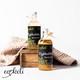 Ecokoti® Pyykkietikka - useita tuoksuja