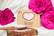Catteco Ruususuola Suolasaippua