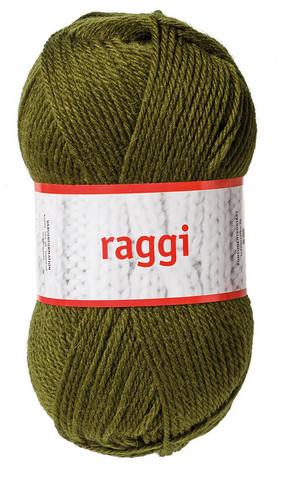 Raggi, OLIVE GREEN, Järbo