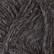 Black heather10005