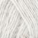 Light ash heather10054